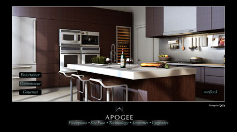 Apogee-Screen5