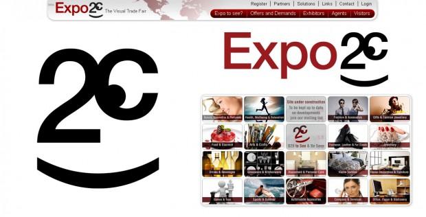 Expo2c