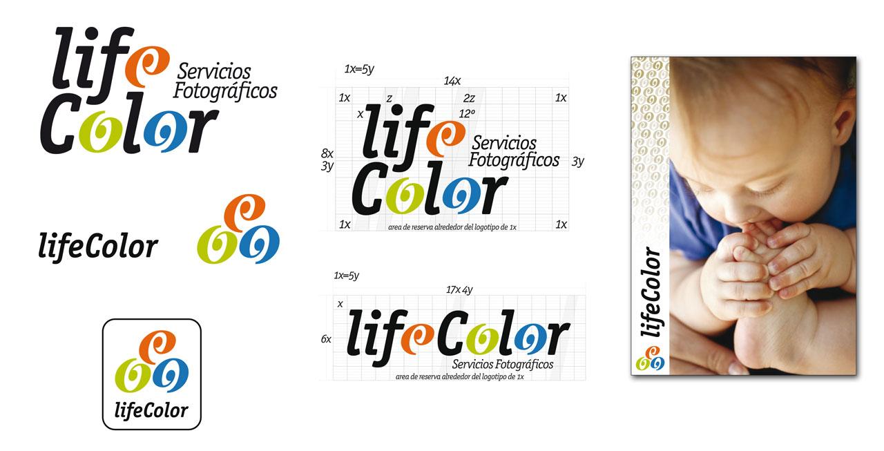 lifeColor