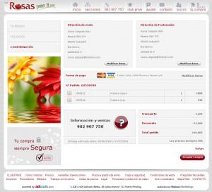 rosasparati-confirm-1024