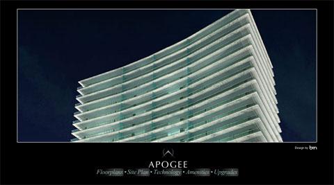 Apogee-Screen1