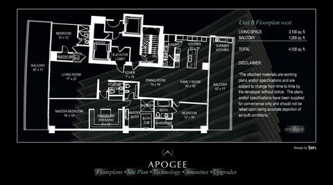 Apogee-Screen4