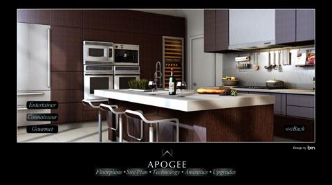 Apogee-Screen5