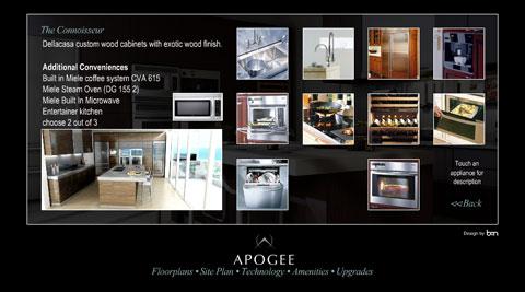 Apogee-Screen6