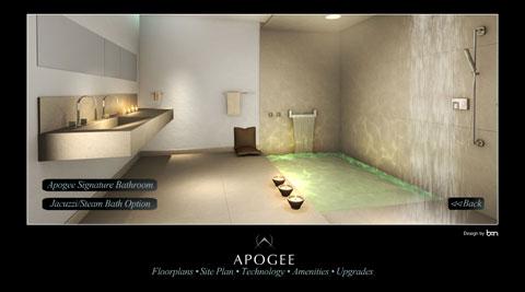 Apogee-Screen7