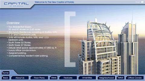 Capital-Screen1