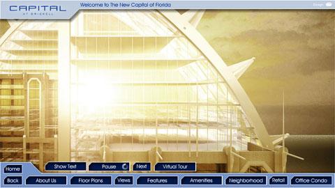 Capital-Screen3