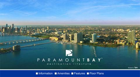 Paramount-Screen1