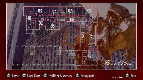 Plaza-Screen2