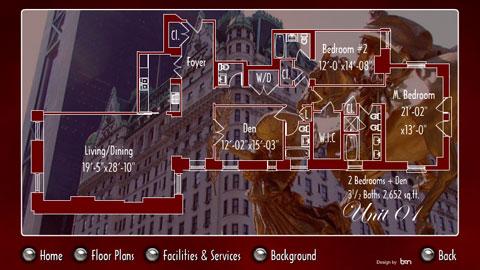 Plaza-Screen3